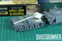 Warlord Games - Waffenträger auf Panzer IV