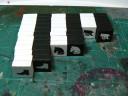 BlackAndWhite-Spielsteine