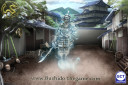 Ancestor Spirit