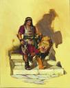 Conan-KingConan
