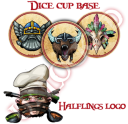 FF-Fields-Treasure Chest-unlock1-1
