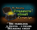 TreasureChestLogo