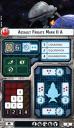 FFG_Star Wars Armada Assault Frigate Mark 2 Preview 1