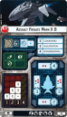 FFG_Star Wars Armada Assault Frigate Mark 2 Preview 2