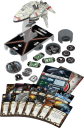 FFG_Star Wars Armada Assault Frigate Mark 2 Preview 5