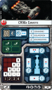 FFG_Star Wars Armada CR90 Preview 2