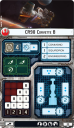 FFG_Star Wars Armada CR90 Preview 3