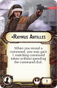 FFG_Star Wars Armada CR90 Preview 4