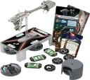 FFG_Star Wars Armada Nebulon B Preview 1