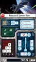 FFG_Star Wars Armada Nebulon B Preview 3