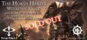 Forge World The Horus Heresy Weekender 2015 17