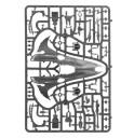GW_Warhammer 40.000 Harlequins Starweaver:Voidweaver 1