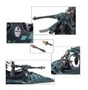 GW_Warhammer 40.000 Harlequins Voidweaver 3