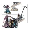 Games Workshop_Warhammer 40.000 Harlequins Death Jester 2