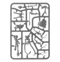 Games Workshop_Warhammer 40.000 Harlequins Shadowseer 3