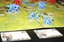 Brückenkopf-Online_Spielwarenmesse 2015 Heidelberger Battlelore 2
