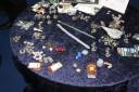 Brückenkopf-Online_Spielwarenmesse 2015 Heidelberger Star Wars Armada 2
