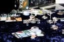 Brückenkopf-Online_Spielwarenmesse 2015 Heidelberger Star Wars Armada 4