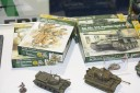 Brückenkopf-Online_Spielwarenmesse 2015 ITALERI Wargaming Series 3
