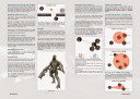 Icarus Miniatures Alpha Rules Preview 1