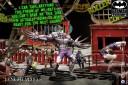 Beasts of War Joker Titan