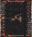Kohli Spielfeld Dungeon II (Dunkles Geheimnis)