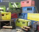 LCC_container-city-b