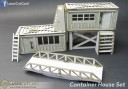 LCC_container-house-set-a