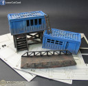 LCC_container-house-set-b