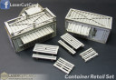 LCC_container-retail-set-a