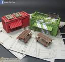 LCC_container-retail-set-b
