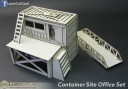 LCC_container-siteoffice-set-a