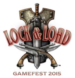 LocknLoad 2015