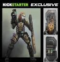 Miniature 13 Kickstarter Sci-Fi 4