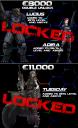 Miniature 13 Kickstarter Sci-Fi 6