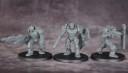 Review Deadzone Enforcers Mantic Games 11