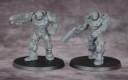 Review Deadzone Enforcers Mantic Games 12