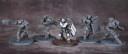 Review Deadzone Enforcers Mantic Games 13