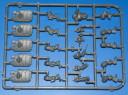 Review Deadzone Enforcers Mantic Games 4
