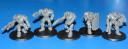 Review Deadzone Enforcers Mantic Games 8