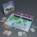 Modiphius_The Thunderbirds Kickstarter 1