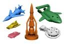 Modiphius_The Thunderbirds Kickstarter 8