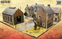 Plast Craft Games 28mm Bolt Action Terrain 3