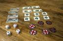 The Great War Kickstarter 6