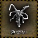 PuppetsWar5_Striker