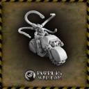 PuppetsWar6_Biker
