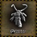 PuppetsWar7_Ripper