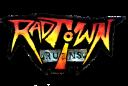 RadtownRuins
