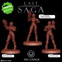 Rocket Games_Last Saga Kickstarter Exclusive Manticore Preview 1
