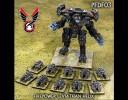 SG_Firestorm Planetfall Dindrenzi Firepower Leviathan Helix